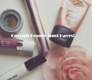 currentbeautyfaves